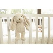 CLOUD B mielas migdukas Bubbly Bunny