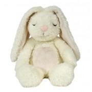 CLOUD B triušiukas Glow Cuddles Bunny