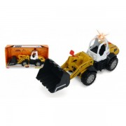 DICKIE buldozeris Road Loader