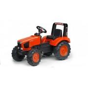 FALK didelis traktorius Kubota M135GX 3-7 m. 2060