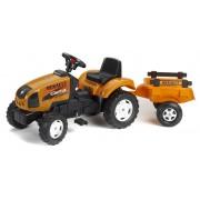 FALK traktorius Renault Celtis 2-5m