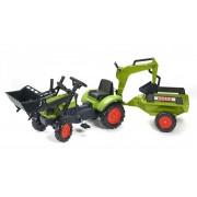 FALK traktorius Claas Arion 410 2-5m
