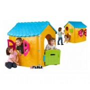 FEBER Play House vaikiškas namelis