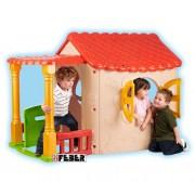 FEBER vaikiškas namelis Garden House