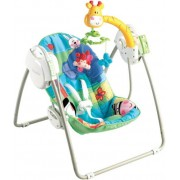 FISHER PRICE supynės Discover and Grow