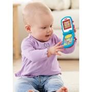 FISHER PRICE vaikiškas telefonas