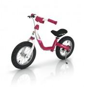 KETTLER balansinis dviratukas Run Air Layana