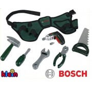 KLEIN mažojo meistro Bosch rinkinys