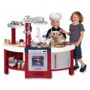 KLEIN vaikiška virtuvėlė Miele Gourmet