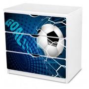 Komoda Football