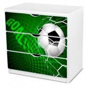 Komoda Football 2