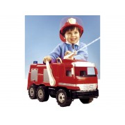 LENA didelė gaisrinė mašina Starke Riesen