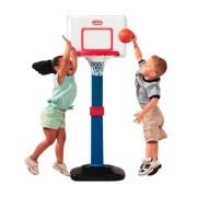 LITTLE TIKES krepšinio stovas TotSports Easy Score