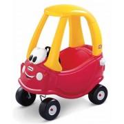 LITTLE TIKES mašinėlė paspirtukas Cozy Coupe