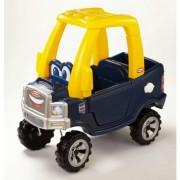 LITTLE TIKES mašinėlė paspirtukas Cozy Truck