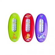 NUBY vandens termometras