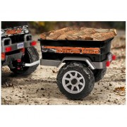 PEG PEREGO priekaba Adventure Trailer