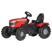 ROLLY TOYS Massey Ferguson minamas traktorius