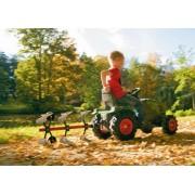 ROLLY TOYS plūgas Rolly Toys FarmTrac modeliams