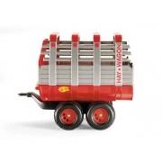 ROLLY TOYS priekaba Hay Wagon