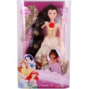 SIMBA lėlė Belle
