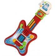 SIMBA linksma muzikinė gitara
