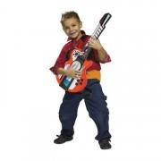 SIMBA vaikiška elektrinė gitara