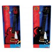 SIMBA vaikiška gitara