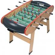 SMOBY futbolo stalas Esprit