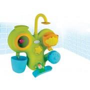 SMOBY maudynių žaislas Cotoons Aquafun