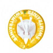 SWIMTRAINER mokomasis plaukimo ratas 4-8m.