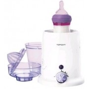TOPCOM Kidzzz sterilizatorius Baby Bottle Warmer 3 in 1