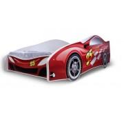 Vaikiška lovytė Sport Car