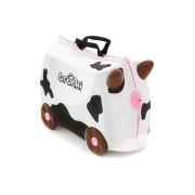 Vaikiškas lagaminas TRUNKI Frieda