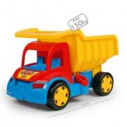 WADER sunkvežimis Big